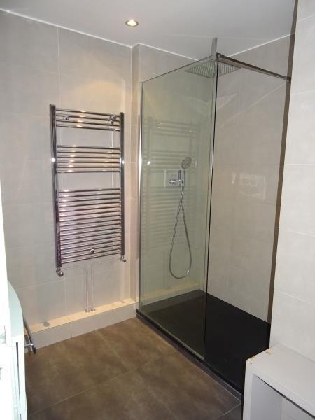 Vente appartement Sarcelles 181000€ - Photo 4