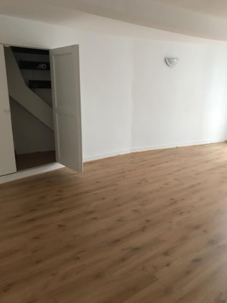 Rental apartment Toulouse 875€ CC - Picture 2