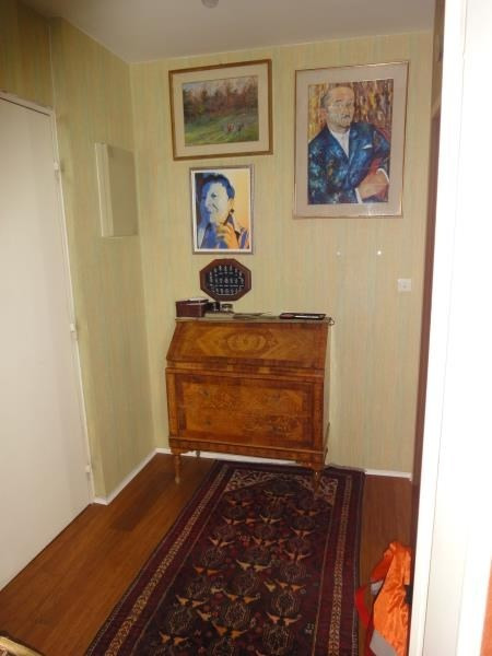 Vente appartement Creteil 262000€ - Photo 14