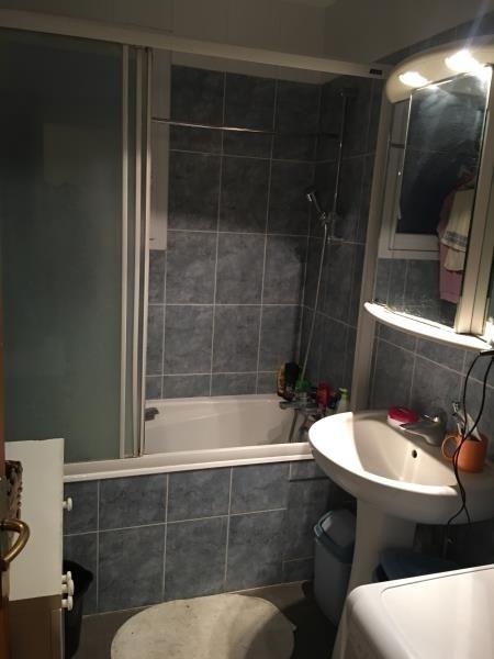 Venta  apartamento Asnieres sur seine 259000€ - Fotografía 4