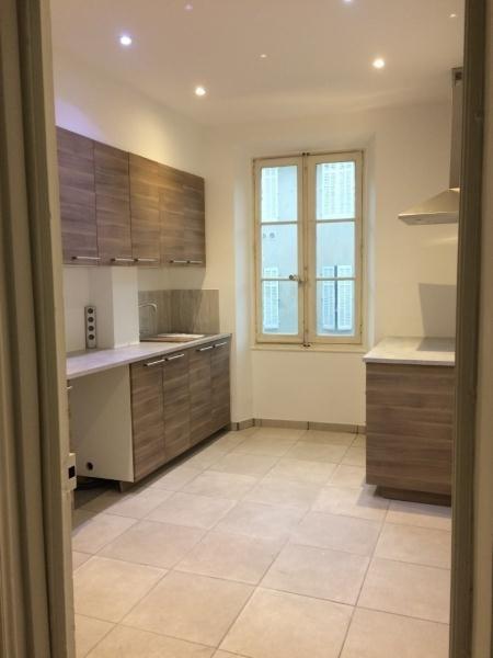 Affitto appartamento Toulon 1080€ CC - Fotografia 3