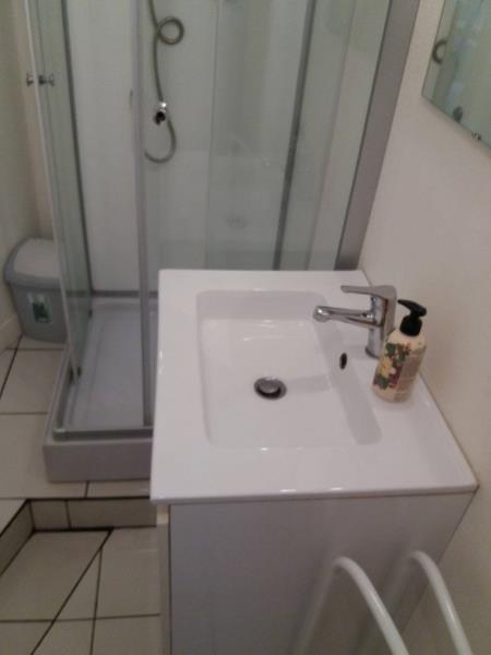 Vente appartement Le mans 157500€ - Photo 5