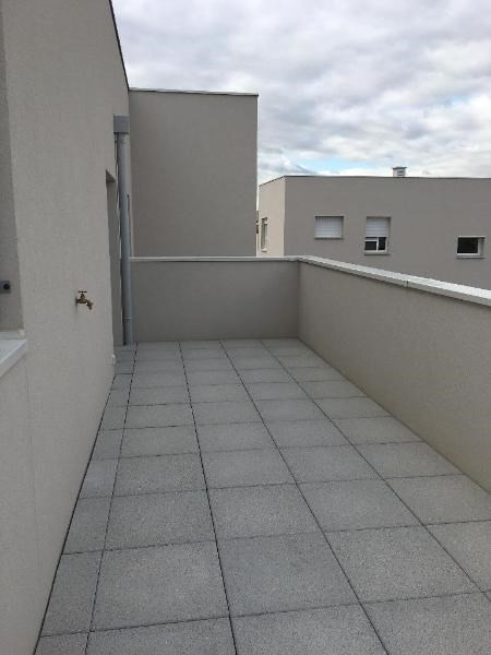 Rental apartment Vaulx en velin 538€ CC - Picture 5