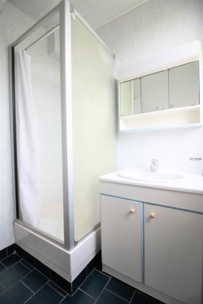 Sale apartment Chatou 199000€ - Picture 7