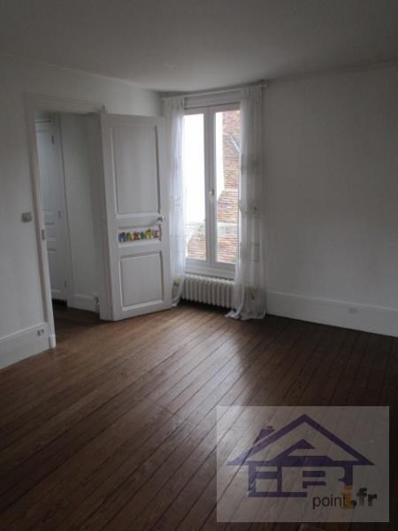 Rental house / villa Mareil marly 2400€ CC - Picture 12