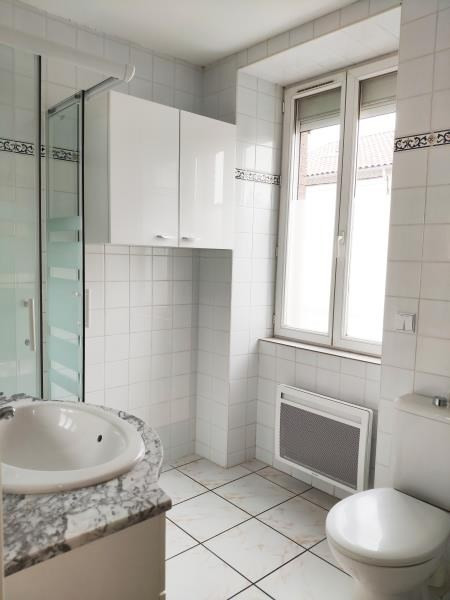 Location appartement Mazamet 420€ CC - Photo 3