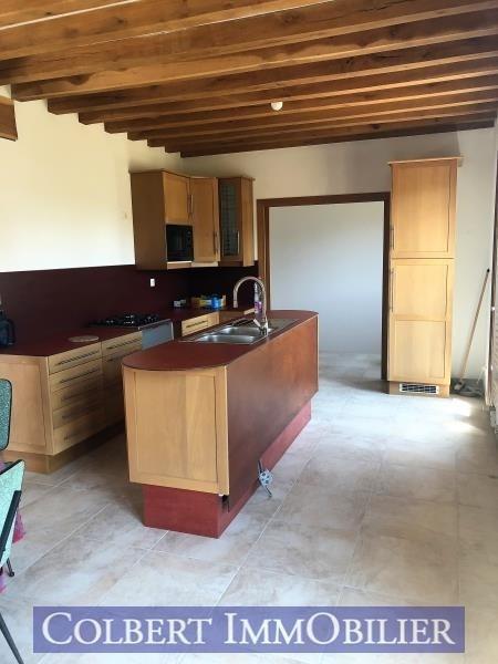 Venta  casa Diges 232000€ - Fotografía 3