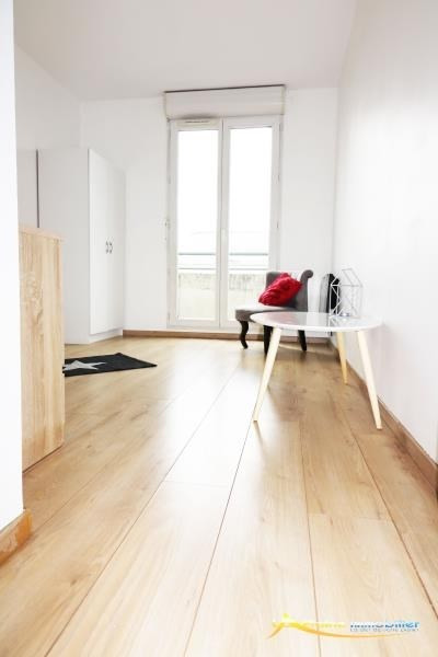Vente appartement La plaine st denis 258 000€ - Photo 4