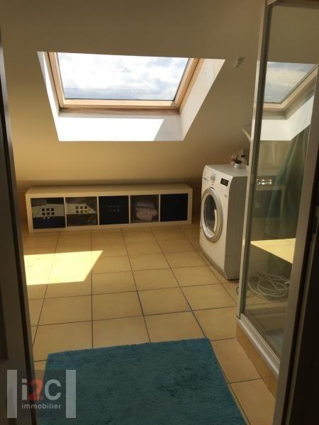 Vente appartement Divonne les bains 699000€ - Photo 13