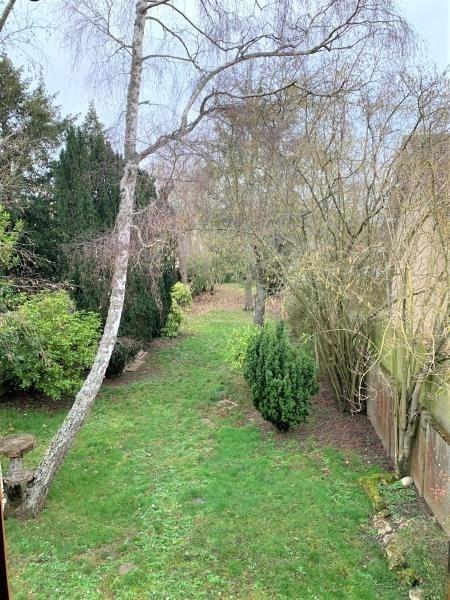 Vente maison / villa Montfort l amaury 530000€ - Photo 2