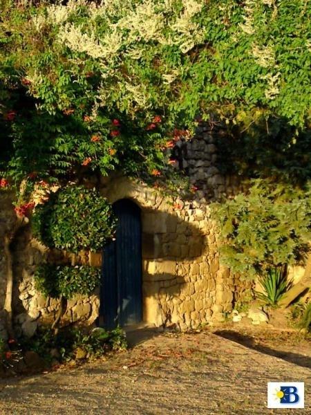 Vente maison / villa Oyre 206700€ - Photo 15