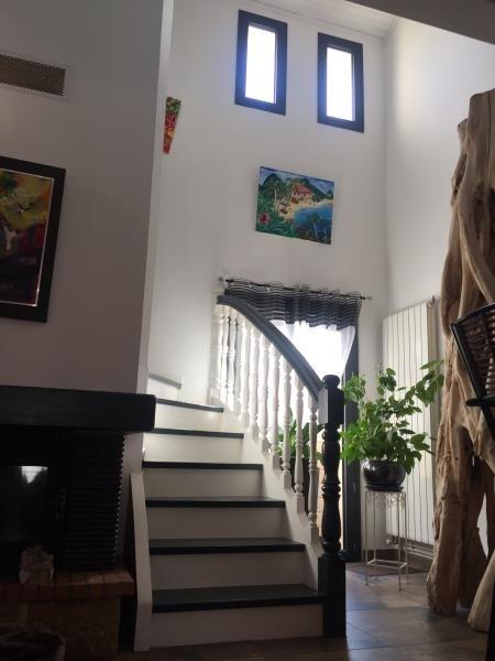 Vente maison / villa Carcassonne 255000€ - Photo 8