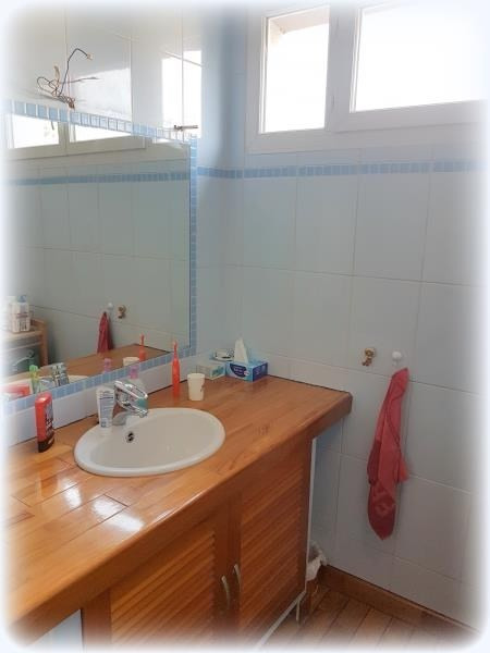 Sale apartment Le raincy 188 500€ - Picture 7