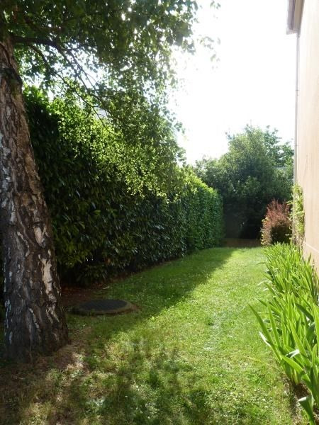 Vente appartement Le pecq 480 000€ - Photo 7