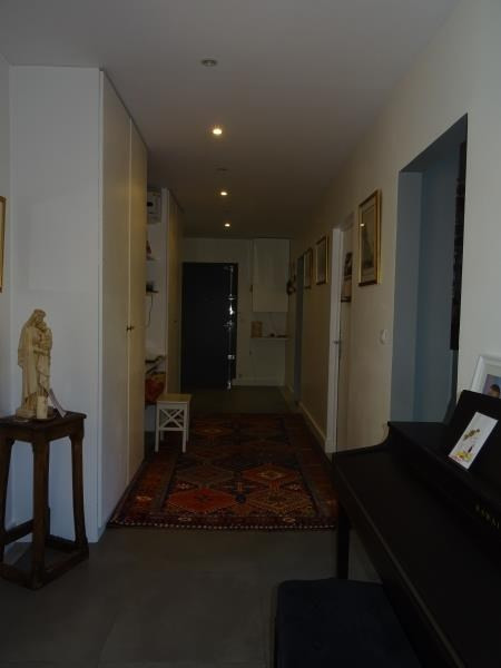 Vente appartement Louveciennes 695 000€ - Photo 7