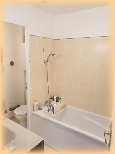 Vente appartement Le raincy 410 000€ - Photo 5