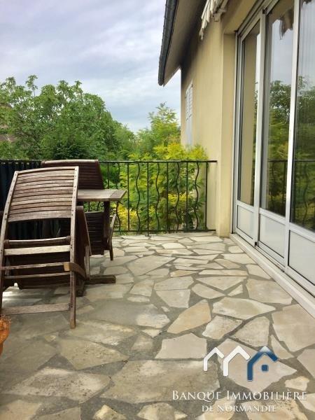 Sale house / villa Caen 348900€ - Picture 3