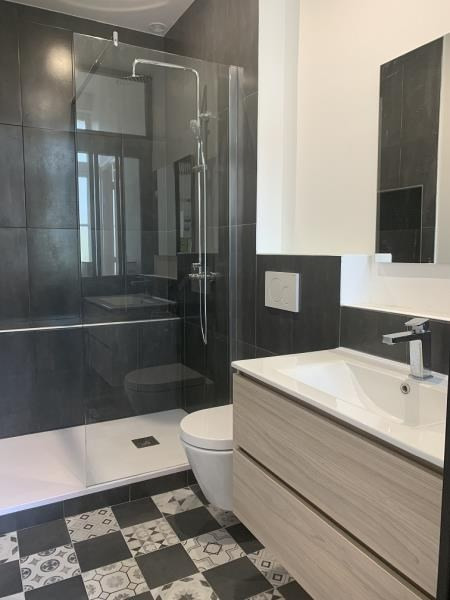 Location appartement Chantilly 750€ CC - Photo 3