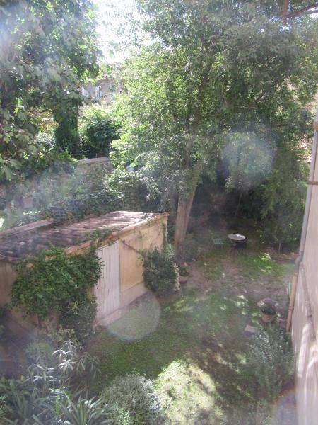 Verhuren  appartement Aix en provence 1400€ CC - Foto 6