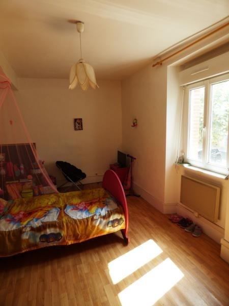 Sale house / villa Proche de mazamet 65000€ - Picture 5