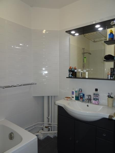 Sale apartment Marly le roi 172000€ - Picture 3