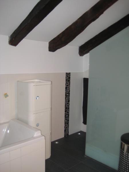 Vente appartement Urrugne 183000€ - Photo 8