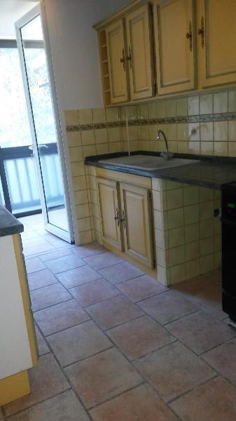 Location appartement Aix en provence 884€ CC - Photo 2