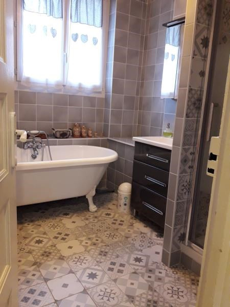 Vente appartement Rouen 159000€ - Photo 6