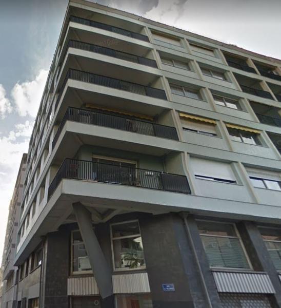 Location appartement Grenoble 1359€ CC - Photo 9