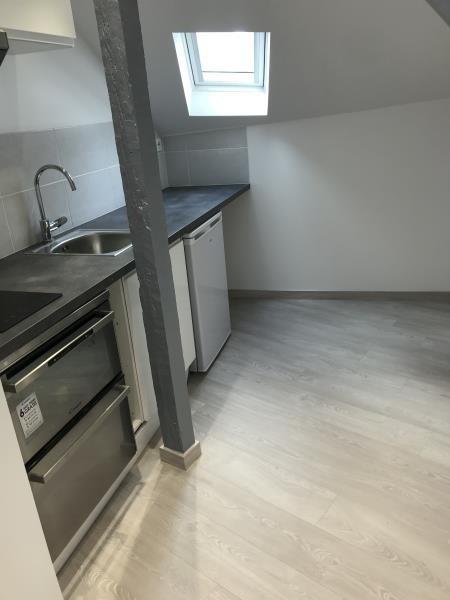 Location appartement Pau 369€ CC - Photo 2