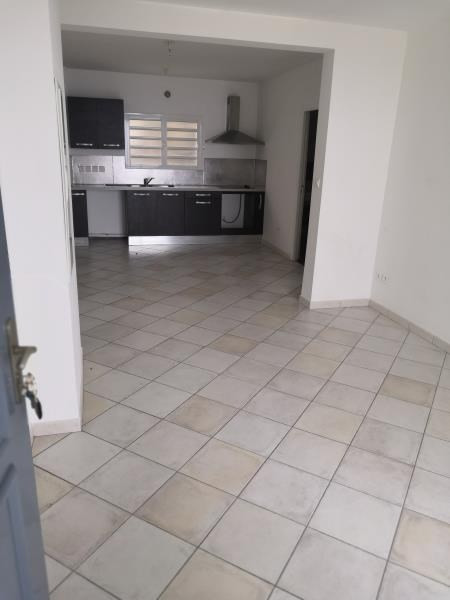 Location appartement Belle pierre 610€ CC - Photo 4