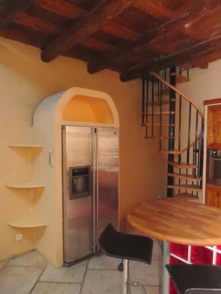 Sale house / villa Congenies 141240€ - Picture 7