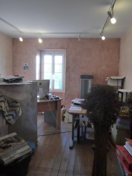 Vente maison / villa La roche sur yon 128400€ - Photo 4