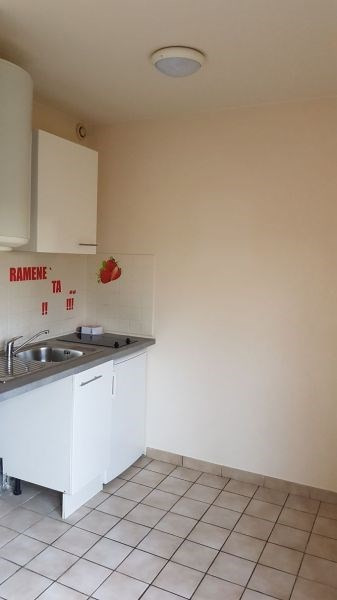 Rental apartment Lardy 530€ CC - Picture 2