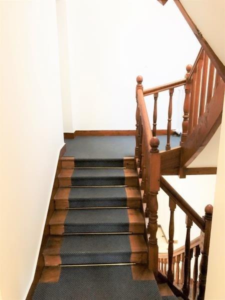 Vente de prestige maison / villa Libourne 619500€ - Photo 8