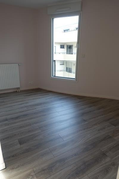 Location appartement Brest 695€ CC - Photo 7