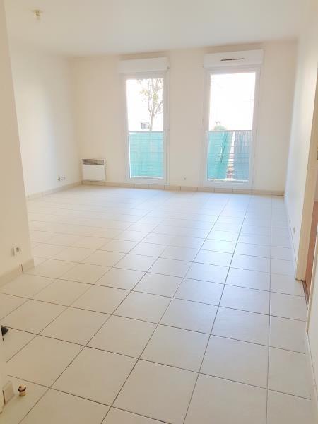 Vente appartement Conflans ste honorine 189500€ - Photo 2