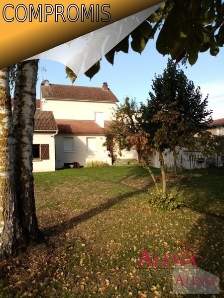 Sale house / villa Châlons-en-champagne 232800€ - Picture 11