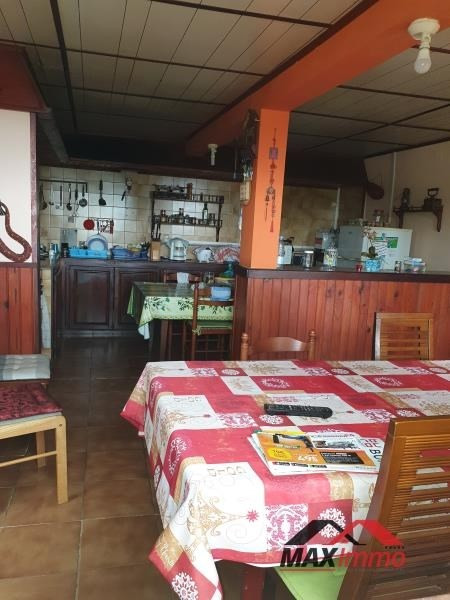 Vente maison / villa Le plate 223000€ - Photo 2