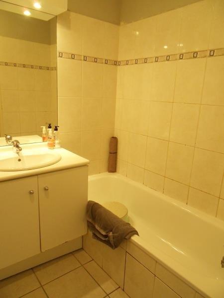 Affitto appartamento Pont de cheruy 863€ CC - Fotografia 7