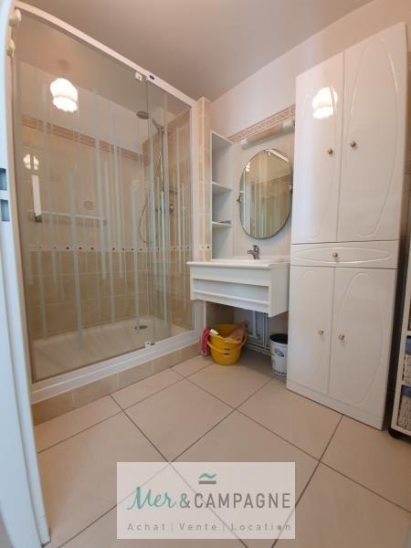 Vente appartement Fort mahon plage 156000€ - Photo 6