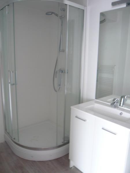 Rental apartment Caen 665€ CC - Picture 3