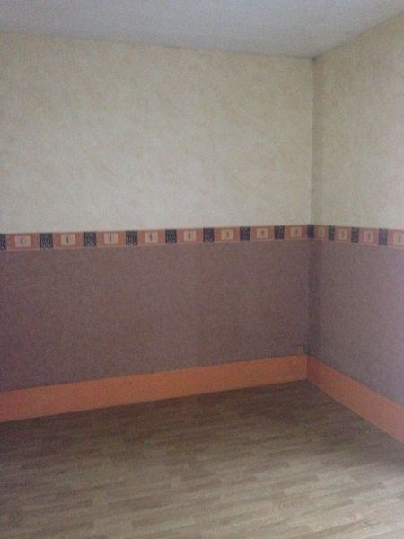 Location appartement Lardy 636€ CC - Photo 4