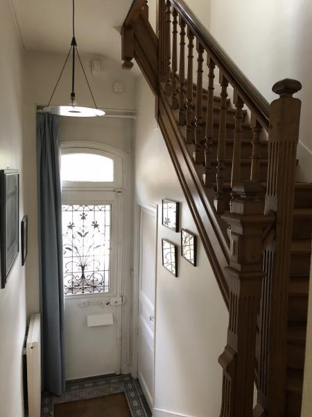 Sale house / villa La garenne colombes 1070000€ - Picture 4