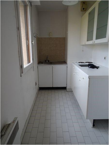 Location appartement Bretigny 591€ CC - Photo 3