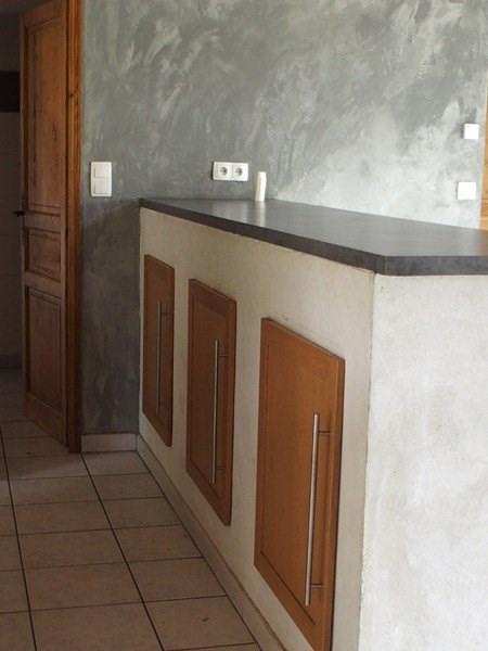 Sale house / villa Le chambon sur lignon 299000€ - Picture 8
