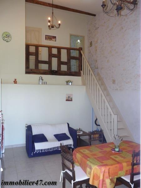 Deluxe sale house / villa Laugnac 445000€ - Picture 11