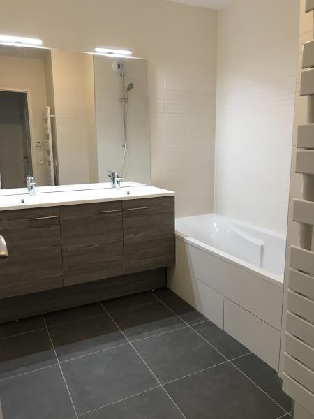 Location appartement Villepreux 1030€ CC - Photo 5