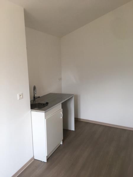 Sale apartment Toulon 224900€ - Picture 5