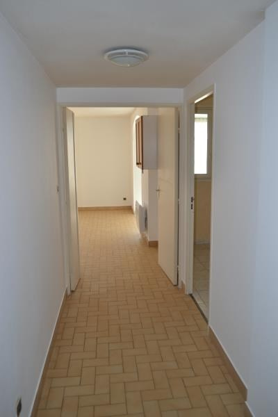 Sale apartment Montelimar 113 500€ - Picture 5